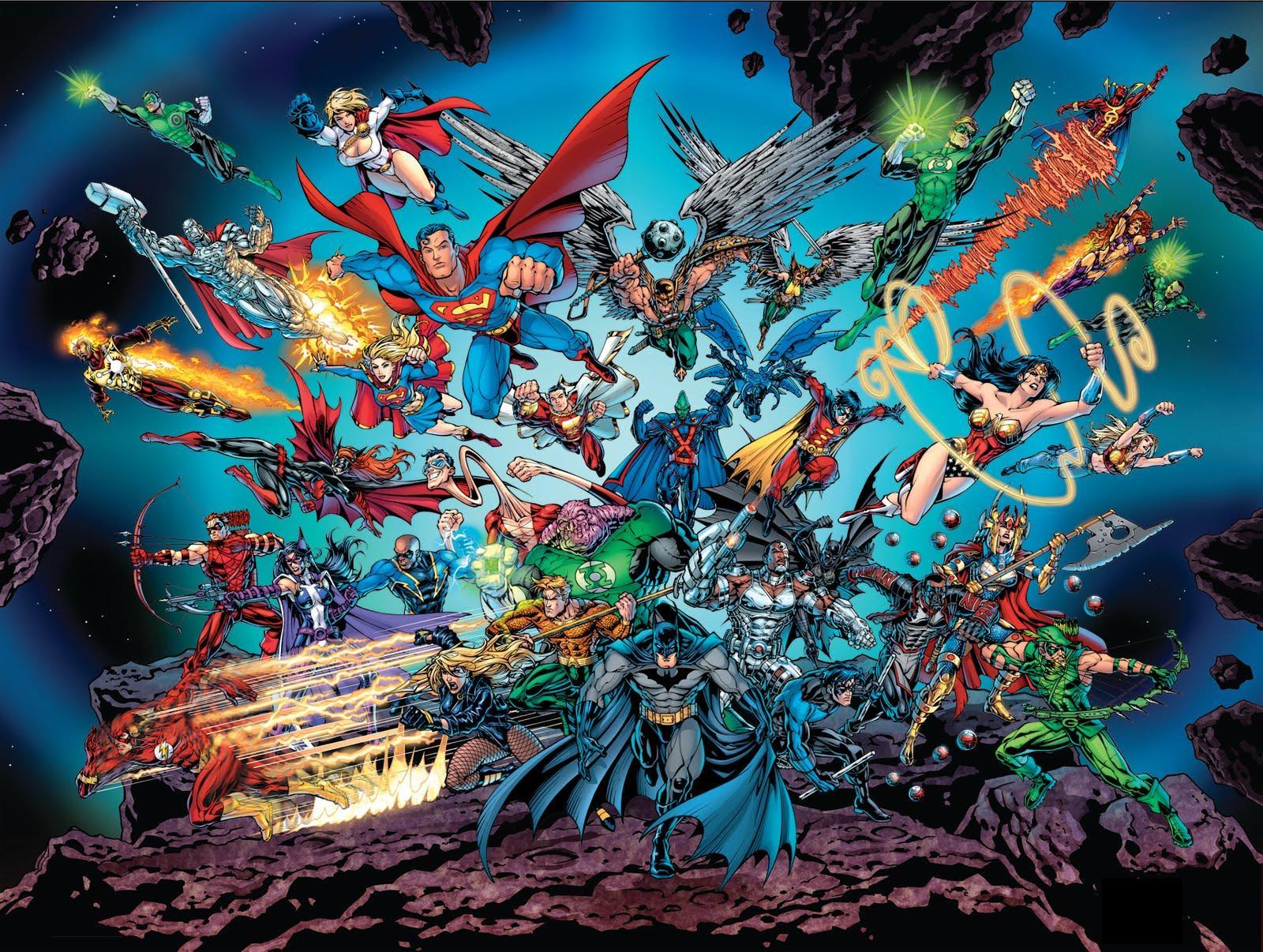 DC-Heroes-RPG-game