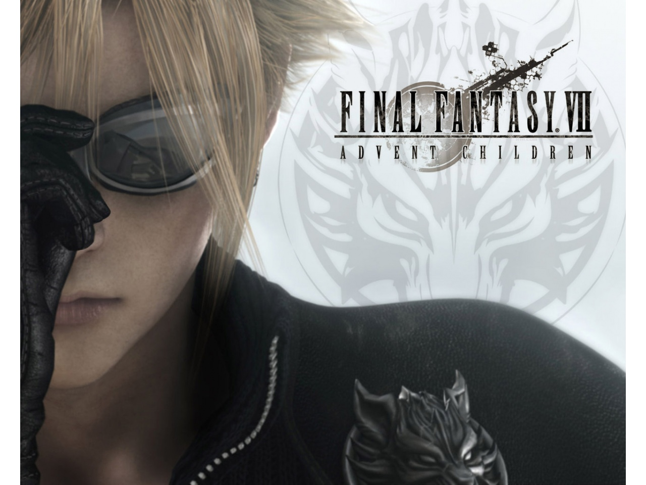 Final-Fantasy-7-RPG-Image