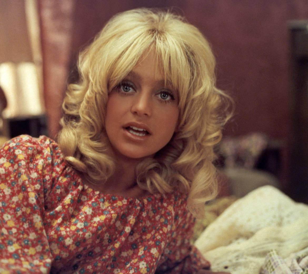 Goldie-Hawn-Comedy-Performance