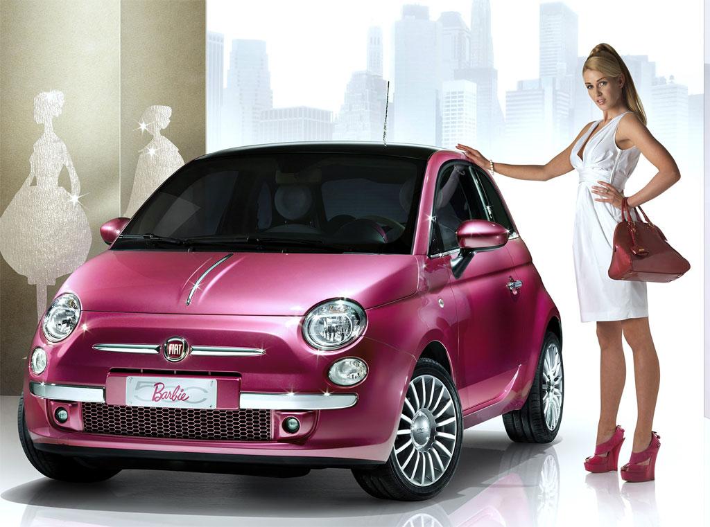 Italy Auto