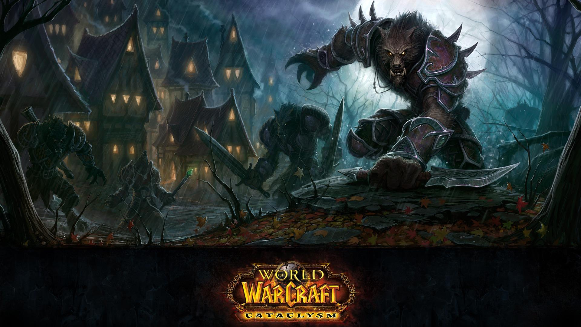 world-of-warcraft-RPG-game