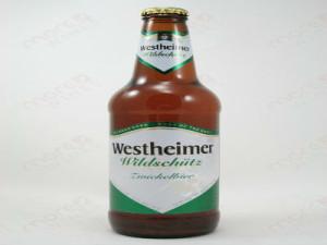 Zwickerl Bier Austria