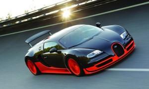 bugatti10