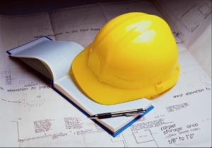 civil_engineer
