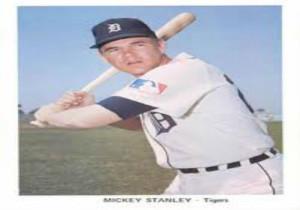 10-mickey-stanley