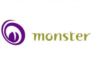 10_monster