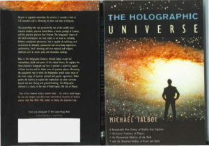 1_holographicUniverse