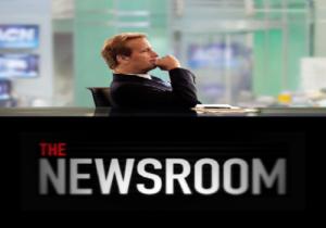1_newsroom