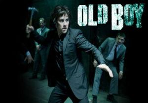 1_oldboy