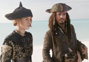 1_pirates