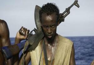 2-CaptainBarkhad-Abdi-Pirate