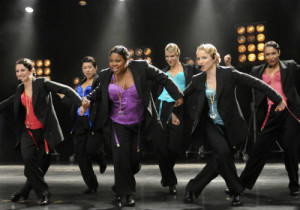 2-Glee-The-Power-Of-Madonna