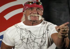 2-Hulk_Hogan