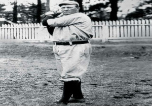 2-cy-young