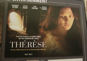 2_Therese