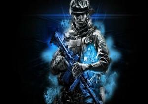 2_battlefield-4