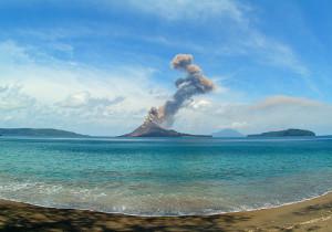 2_krakatau