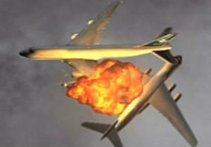 3-Charkhi-Dadri-Mid-Air-Collision