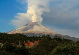 3_Popocatepetl-volcano-008