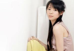 3_jingchu
