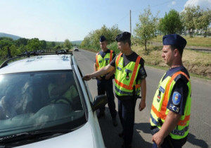3_police inspection