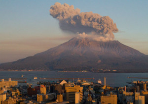 4-sakurajima-volcano-japan