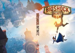 4_bioshock