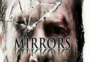 4_mirrors