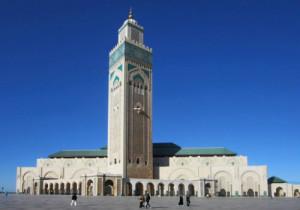 5-Hassan-II-Mosque