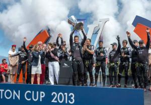 5_Team-New-Zealand