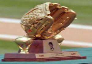 5_golden_glove