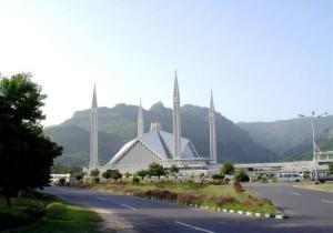 6-Faisal_mosque