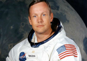 6-Neil-Armstrong