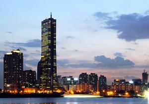 6_southkorea