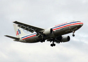 7-American_Airlines