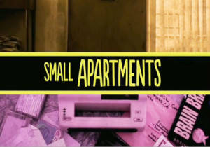 7_Small-Apartments