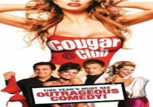 7_cougar_club