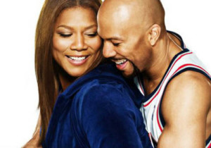 7_just-wright-movie-review