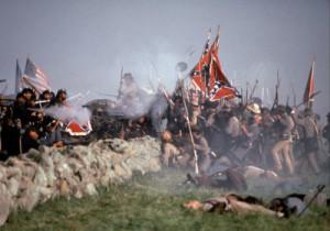 8_Gettysburg