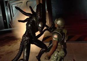 8_alien