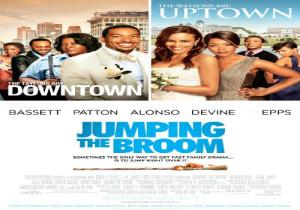 8_jumping