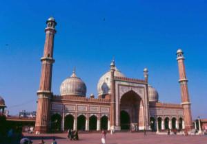 9-Jama_Masjid