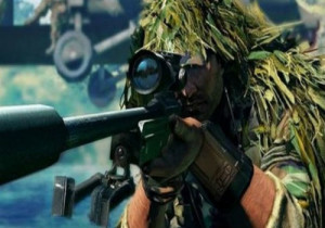 9-Sniper