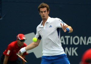 9-andy-murray
