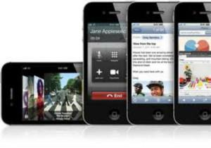 Apple_4S16