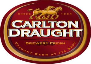 Carlton_Draught_Logo