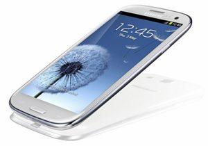 Samsung_III