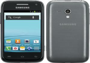 Samsung_galaxy_rush