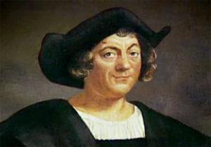 1-Christopher-Columbus