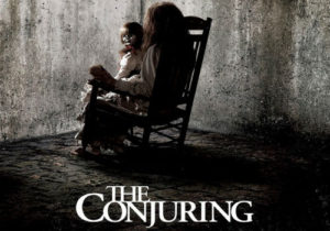 1-The-Conjuring